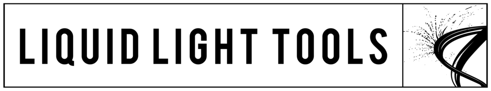 liquidlighttoolsblack-01.png