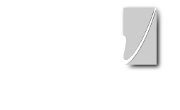 The EMMS