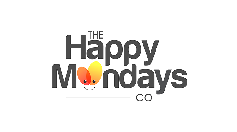 The Happy Mondays Co Logo