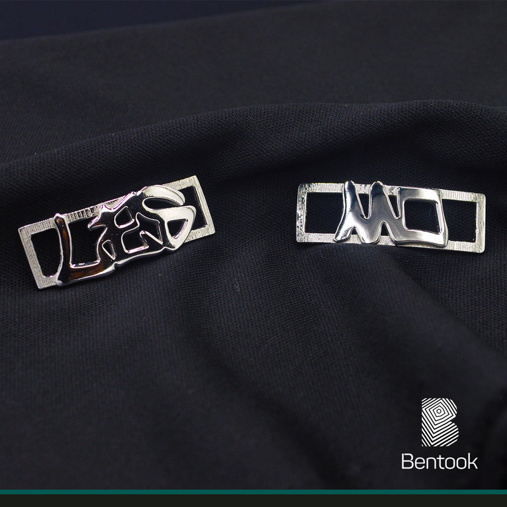 New designs were suddenly possible, making Bentook truly unique in terms of the level of customization possible.