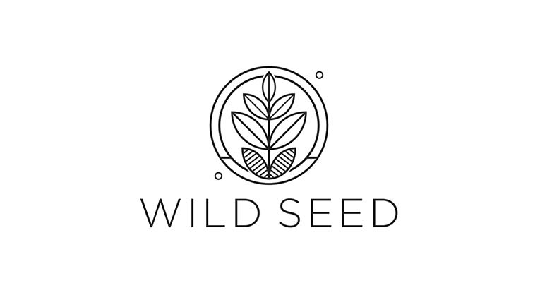 Wild Seed Logo
