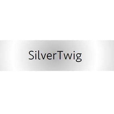 SilverTwig Jewellery Logo