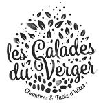 Chambres et table d'hôtes_Bretagne_les calades du verger.jpg