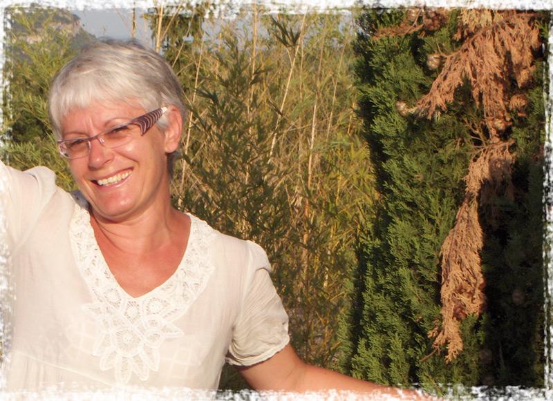 Portrait_chambresettabledhotesbretagne22-35-16.jpg