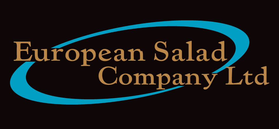 European Salad Company