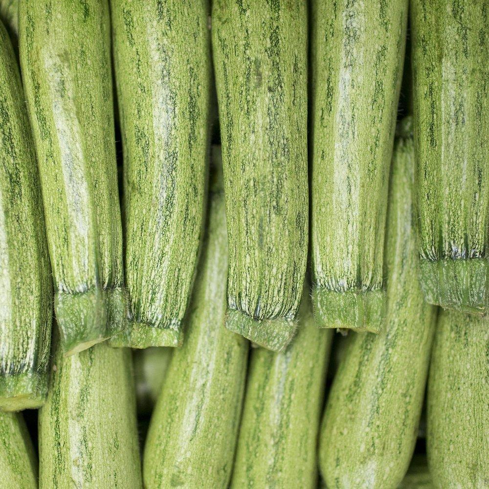 european-salad-company-pale-courgettes.jpg