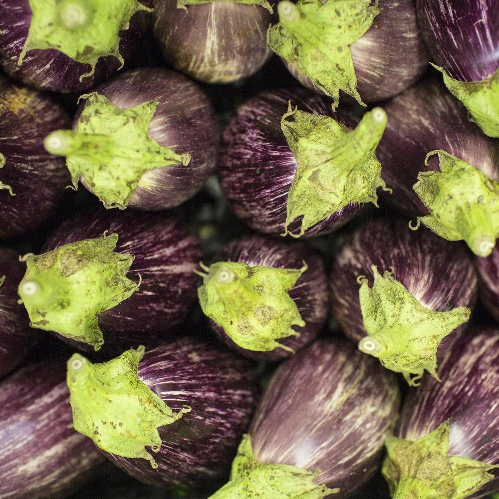 european-salad-company-stripey-aubergines.jpg