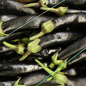 aubergines-european-salad-company.jpg