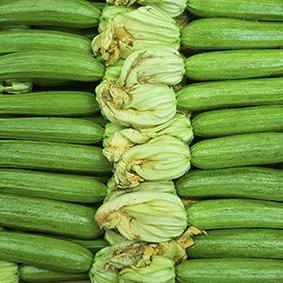 courgettes-european-salad-company.jpg