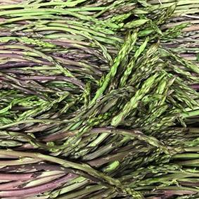 wild-asparagus-european-salad-company.jpg