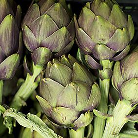 artichokes-european-salad-company.jpg