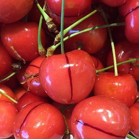 cherries-european-salad-company.jpg