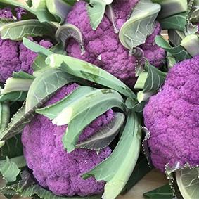 european-salad-company-purple-cauliflowers.jpg
