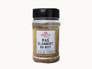 european-salad-company-spices.jpg