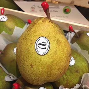 european-salad-company-pears.jpg