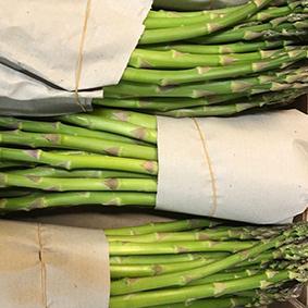 european-salad-company-asparagus.jpg