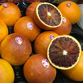 european-salad-company-blood-oranges.jpg