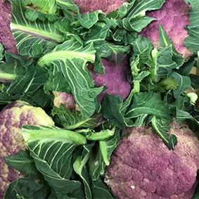 european-salad-company-purple-cauliflower.jpg