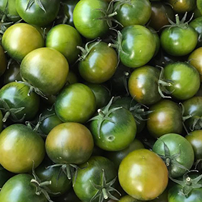 european-salad-company-green-tomatoes.jpg