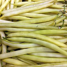 european-salad-company-beans.jpg