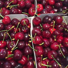 esc-cherries.jpg