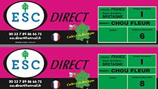 esc-direct-packaging.jpg
