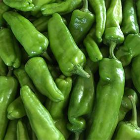 esc-market-report-august-2018-frigitelli-peppers.jpg