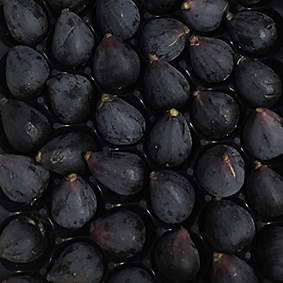 esc-market-report-august-2018-figs.jpg