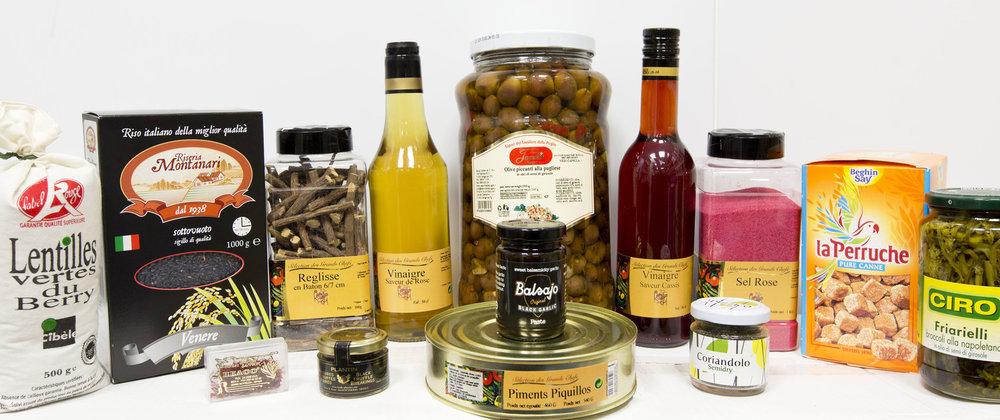 european-salad-company-dry-goods-range.jpeg