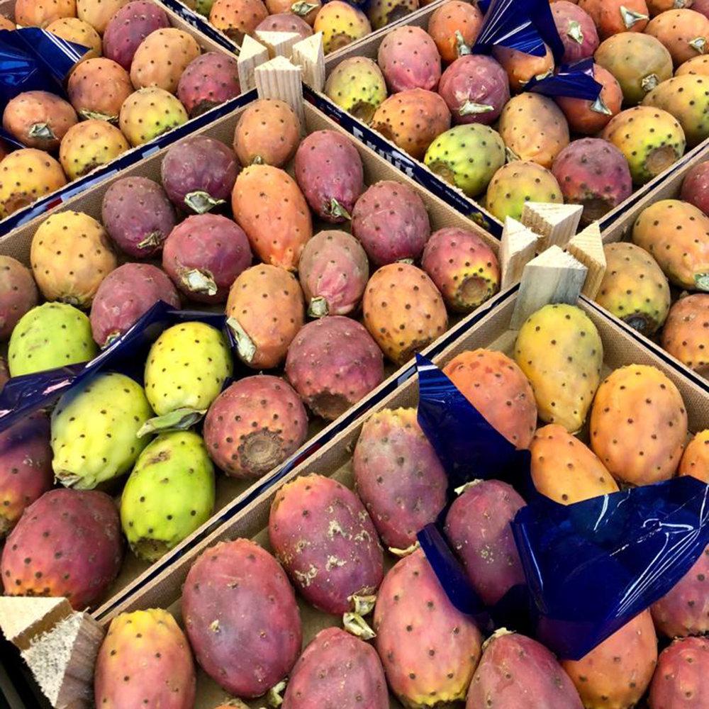 prickly-pears-esc.jpg