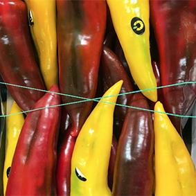 esc-peppers.jpg