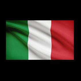 italian-flag.jpg