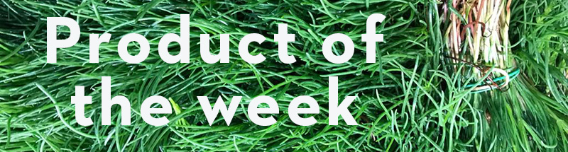 esc-agretti-product-of-week-6.12.18.jpg