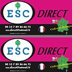 esc-direct-logo.jpg