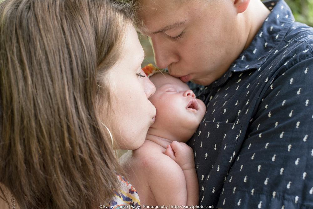 Chavez_Family-19.jpg