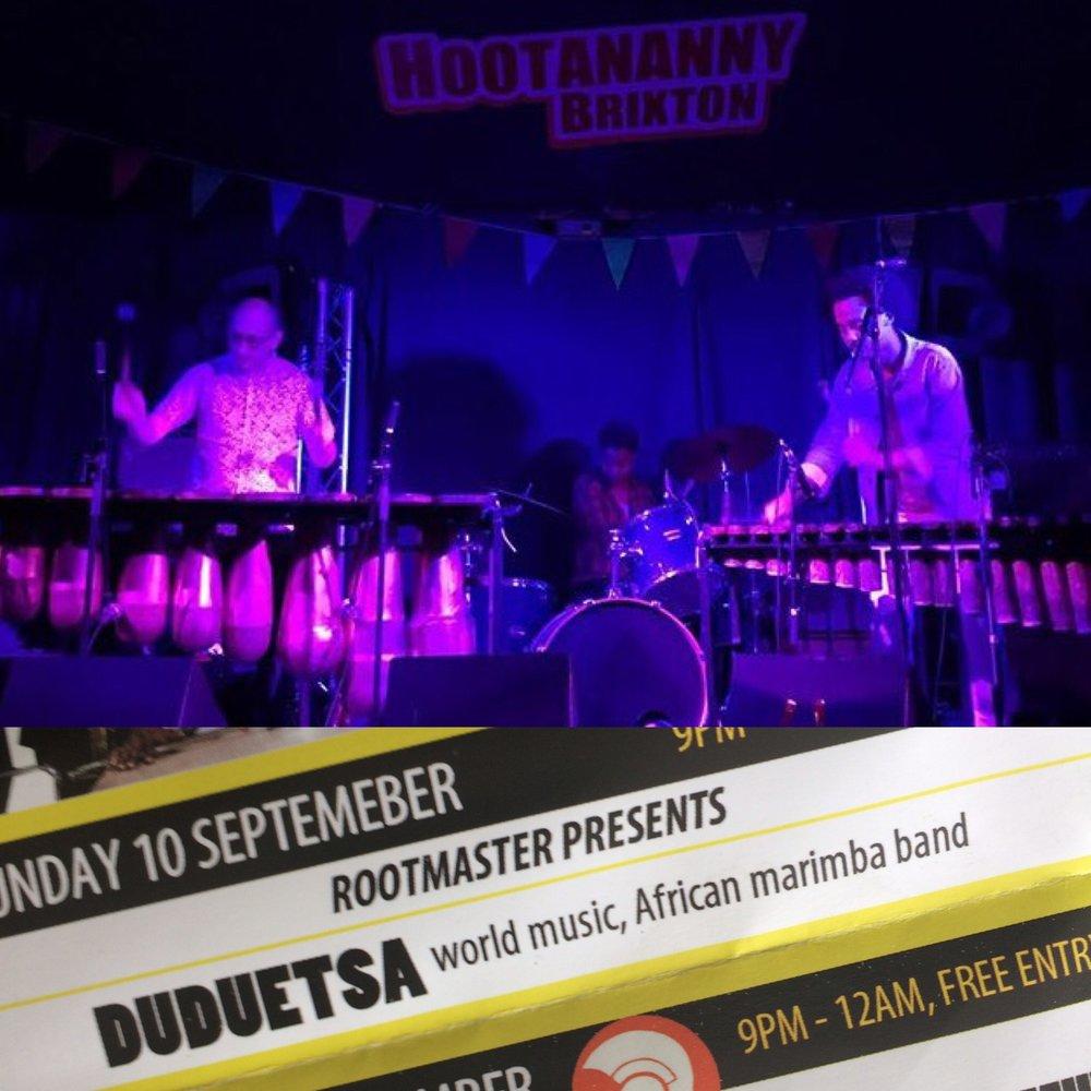 Otto Gumaelius And Duduetsa African Marimba Band Hootananny.jpg