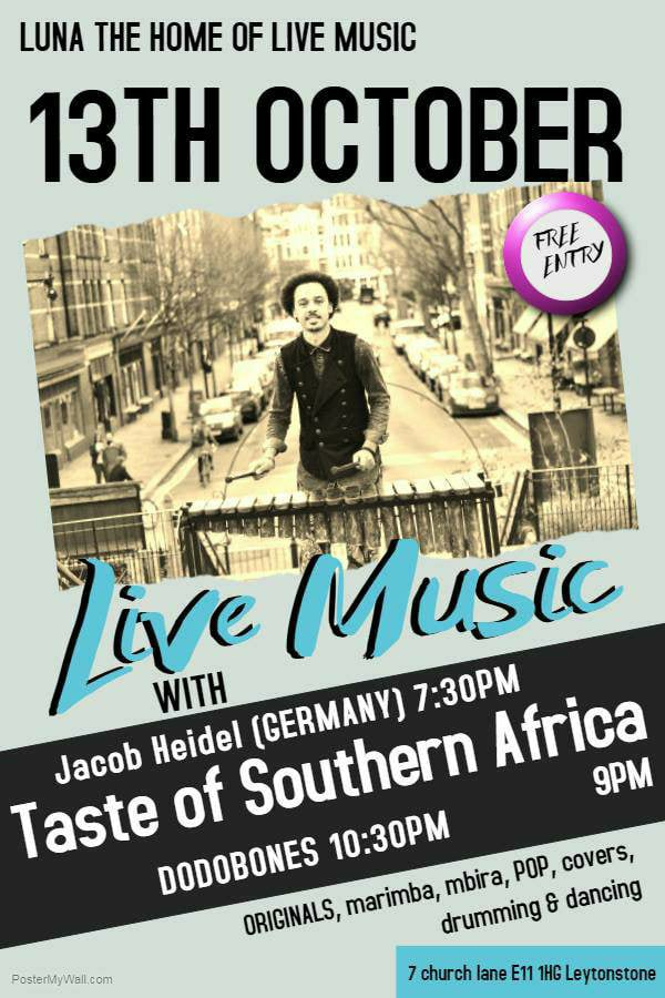 Otto Gumaelius And Taste of Southern Africa Band.jpg