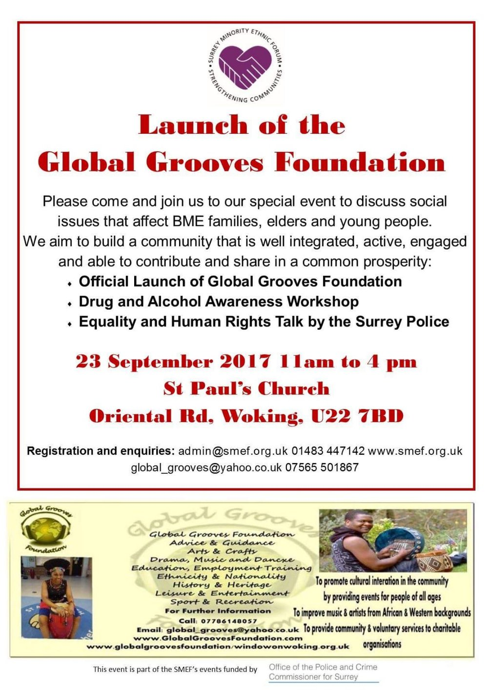 Global Grooves Foundation Launch.jpg