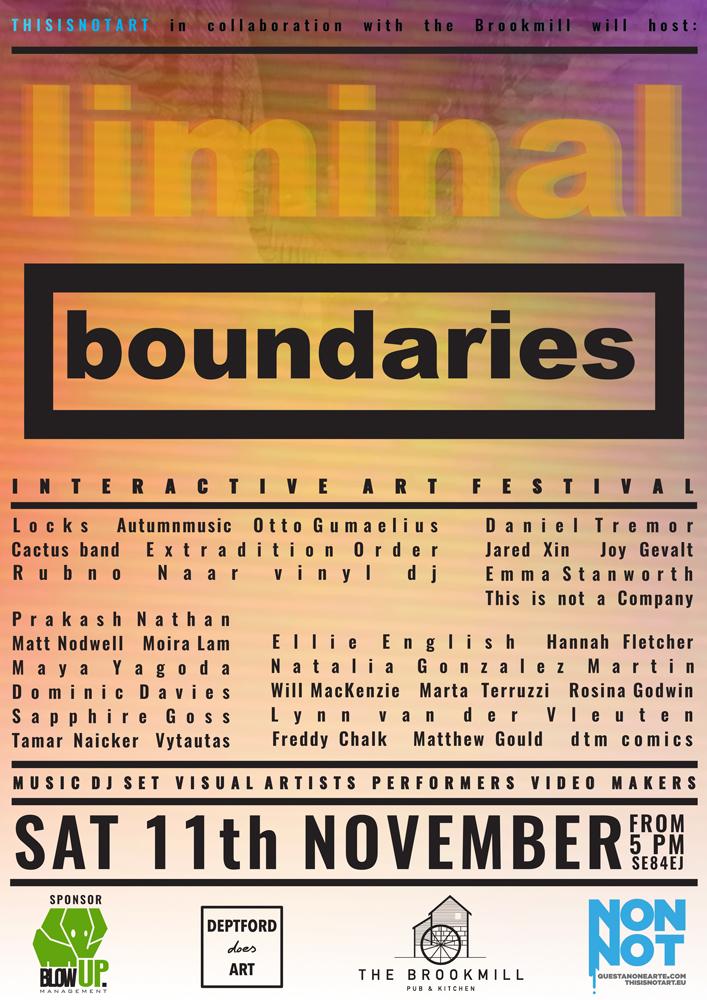 ThisIsNotArt - Luminal Boundaries - Otto Gumaelius.jpg