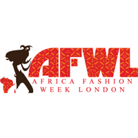 Africa Fashion Week London