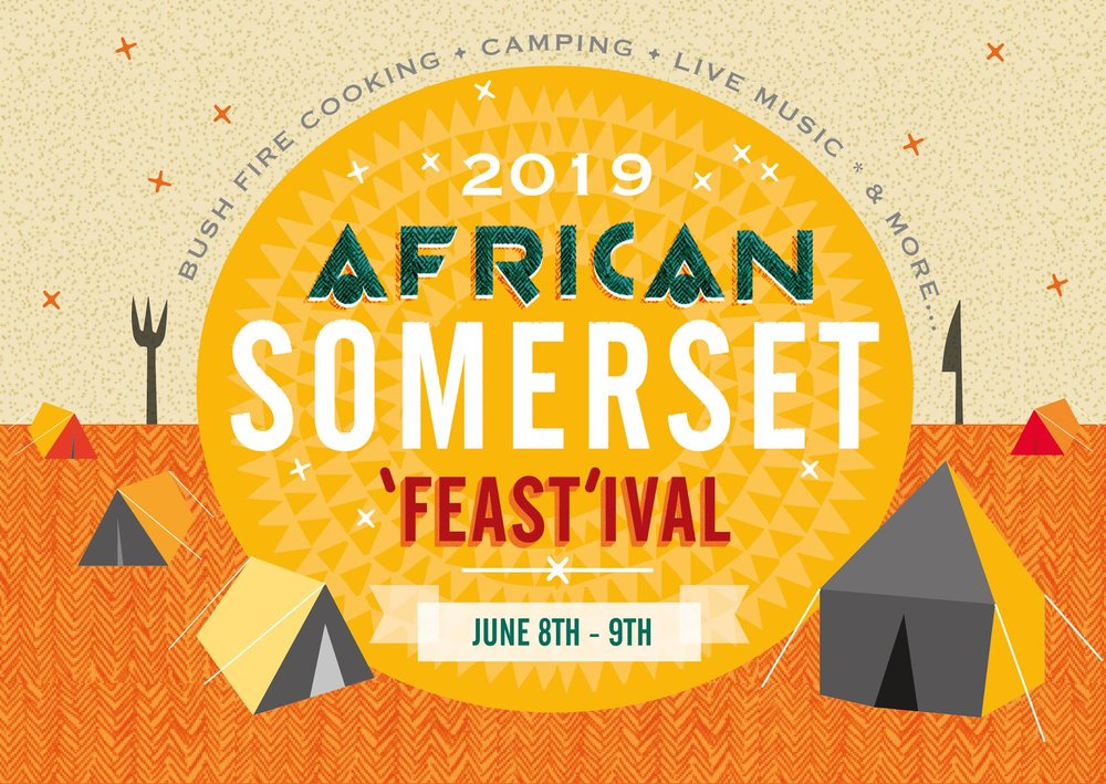 African Somerset Feastival