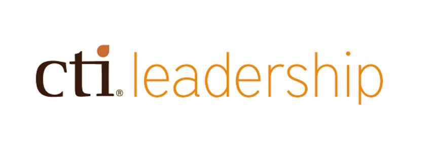 CTI LEADERSHIP v2.jpg