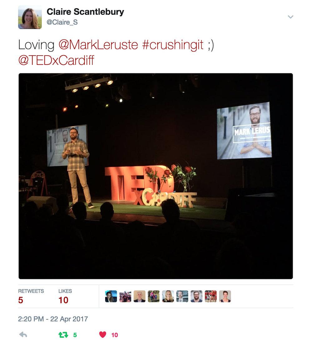 Claire TEDx.jpg