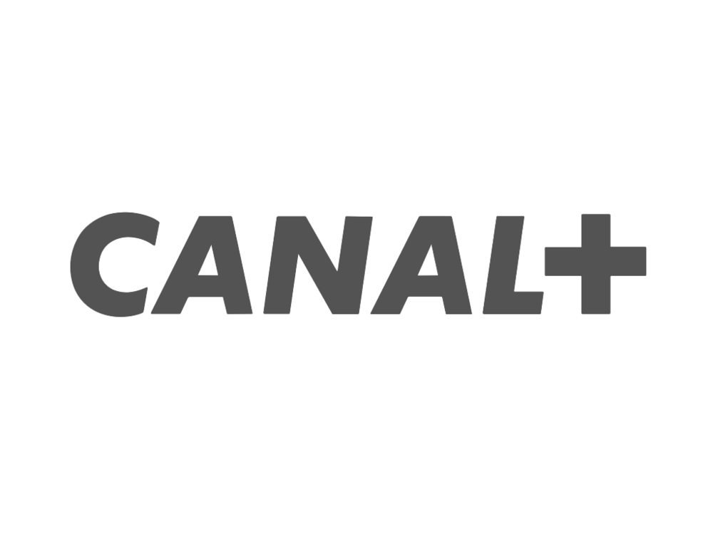 Canal+ (logo).png