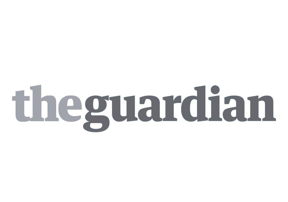 TheGuardian.jpg