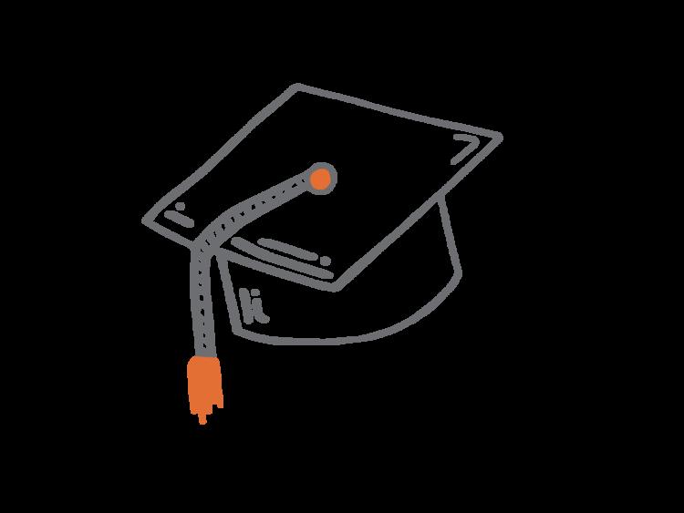Graduates.png