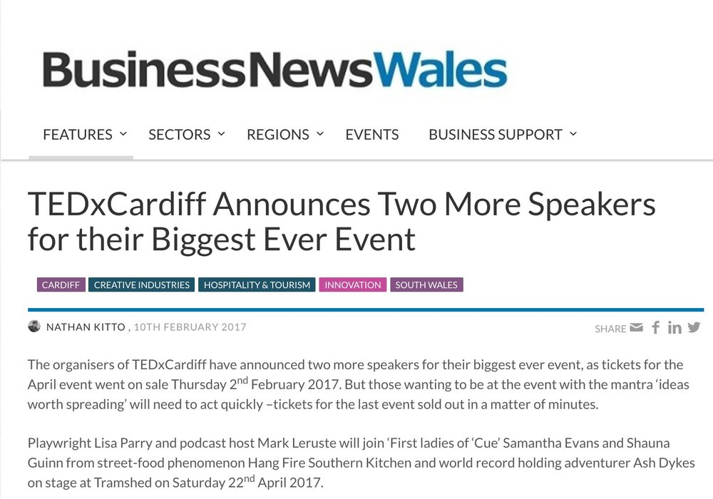 Wales Business Thumbnail.jpg