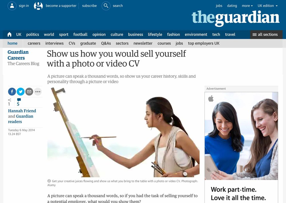 The Guardian Thumbnail.jpg