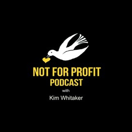 Not For Profit Podcast SQUARE.jpg
