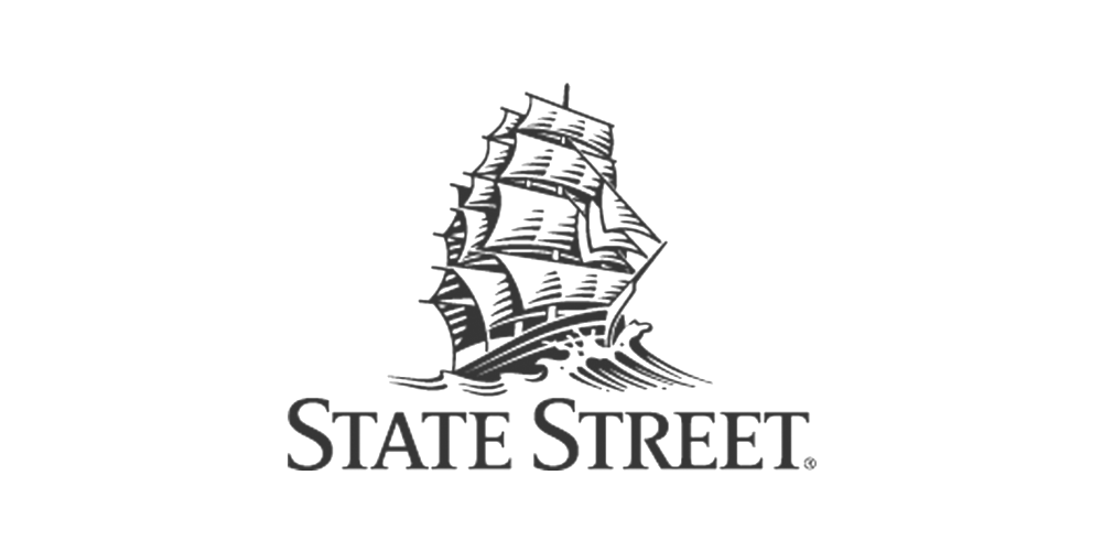 State Street.png